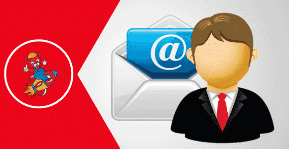 Cómo configurar su correo corporativo en Outlook: tutorial completo (Hostinger)